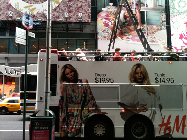 H&M Bus Ad.jpg