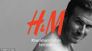 H&M David Beckham.jpg
