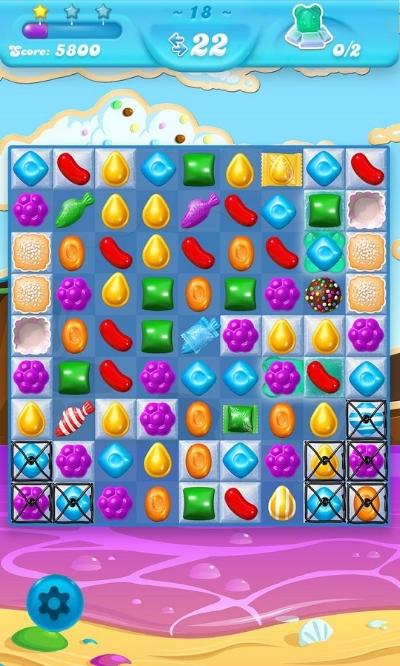 Candy Cruch.jpg