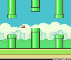 Flappy Bird Gameplay.jpg