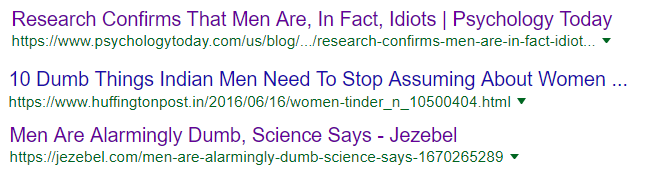 Men are stupid results.png