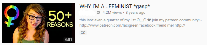Why Im a feminist.png