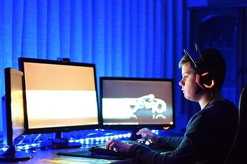 Fb thumbnail image 1.jpg