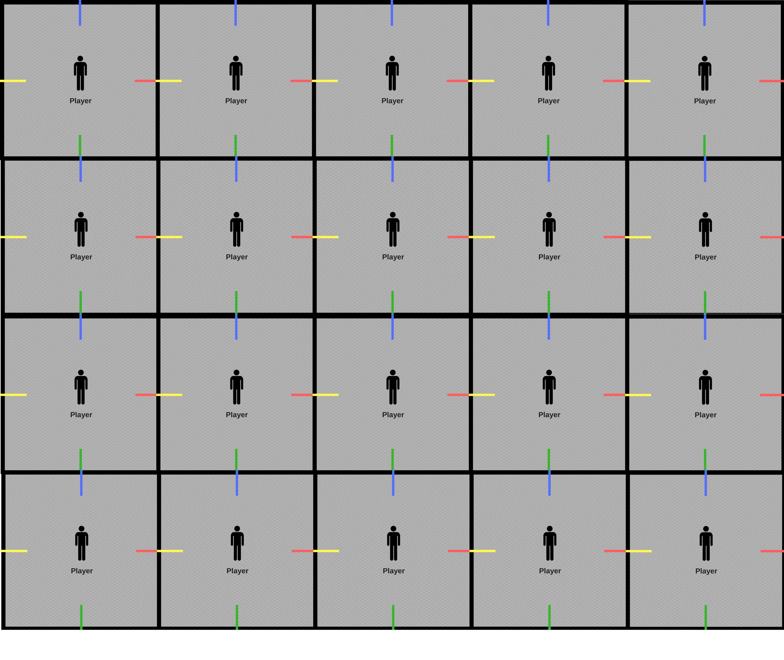 MMORPG Social Conparison Diagram.png