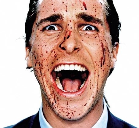 Psychopath Christian Bale.png