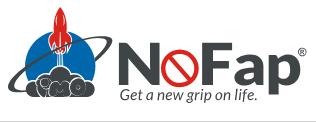 NoFap Logo.png
