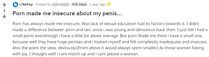 NOFap 6 Insecurity.png