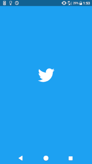 Twitter Logo Attention Economy.png