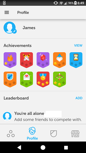 DUOLINGO smartphone addiction.png