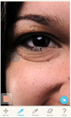 Under eye circles.jpg