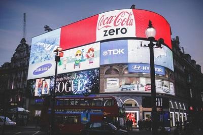 Advertising doesnt work on me 2.jpg