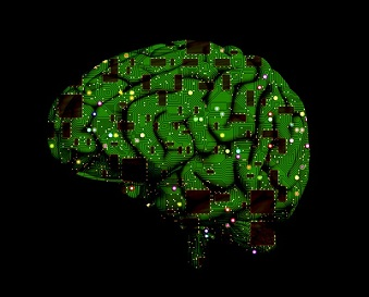 Your brain is like circuitry. It can be re-wired in your favour