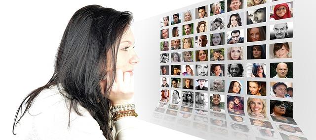Social media the human marketplace women.jpg