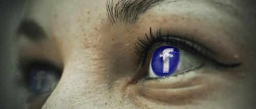 Social media the human marketplace eye.jpg