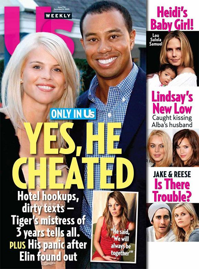 How the media shaped your idea of love tiger woods cheating.png
