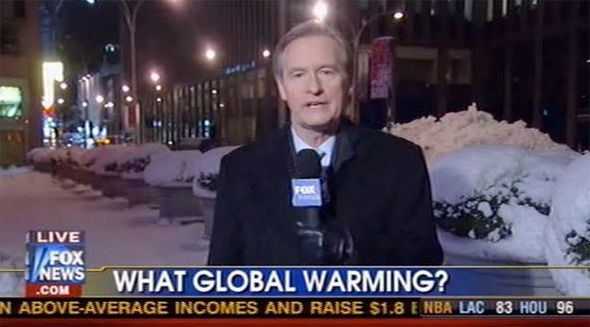 Deepfakes and the era of post truth fox news global warming.jpg