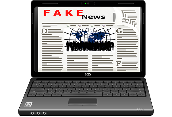 Deepfakes and the era of post truth fake news.png