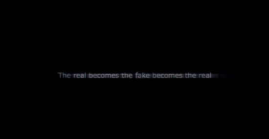 """From Youtube channel:  """"Derpfakes"""".  A Youtube channel specialising in the creation of Deepfakes."""
