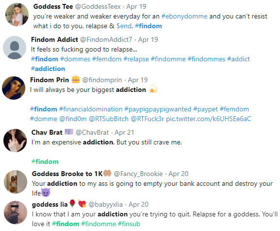 Online findom and self justification addiction.png