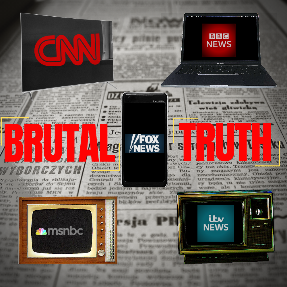 Brutal Truth thumbnail.png