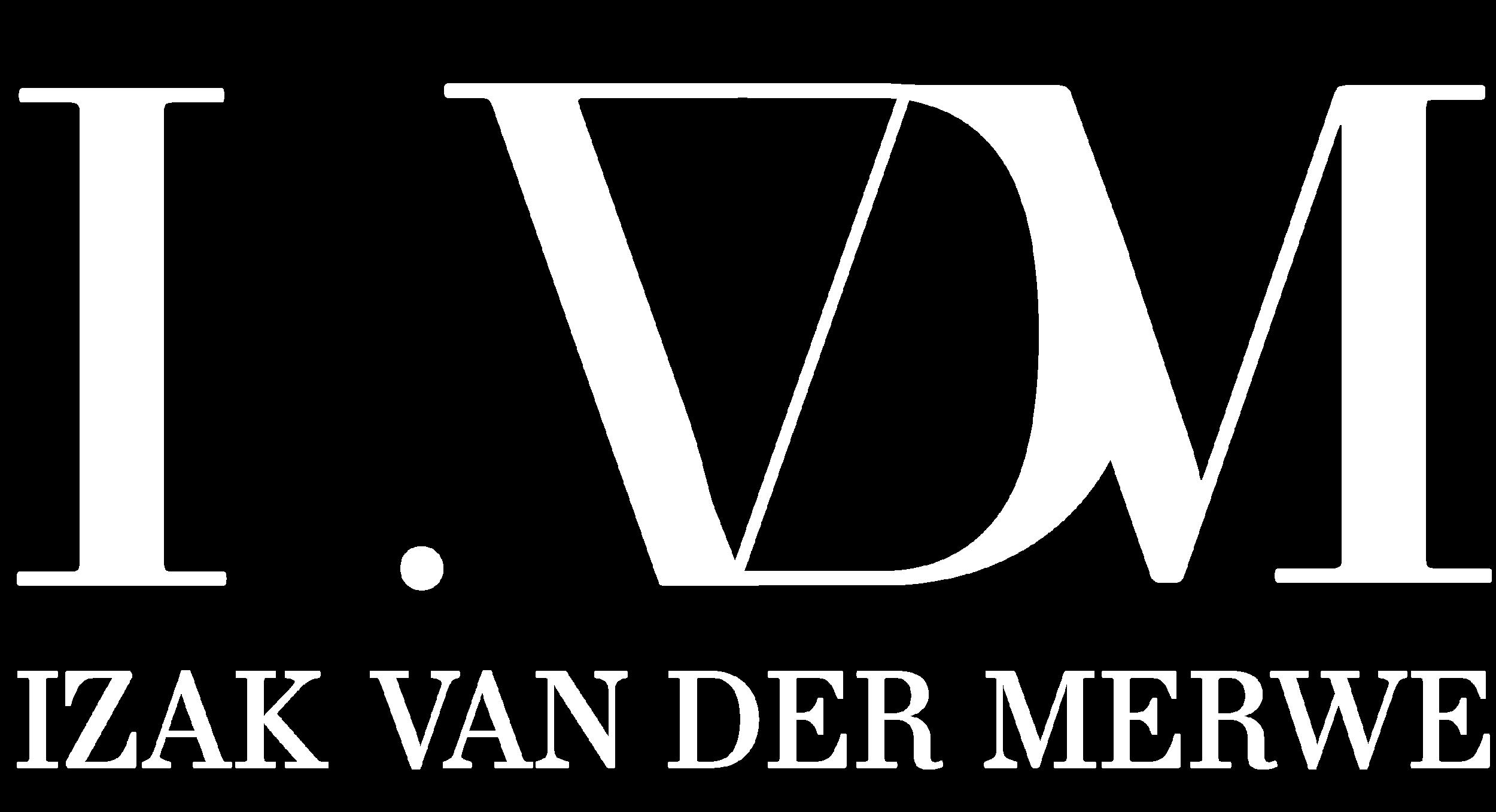 IVDM_Logo 2 WEB WHITE.png