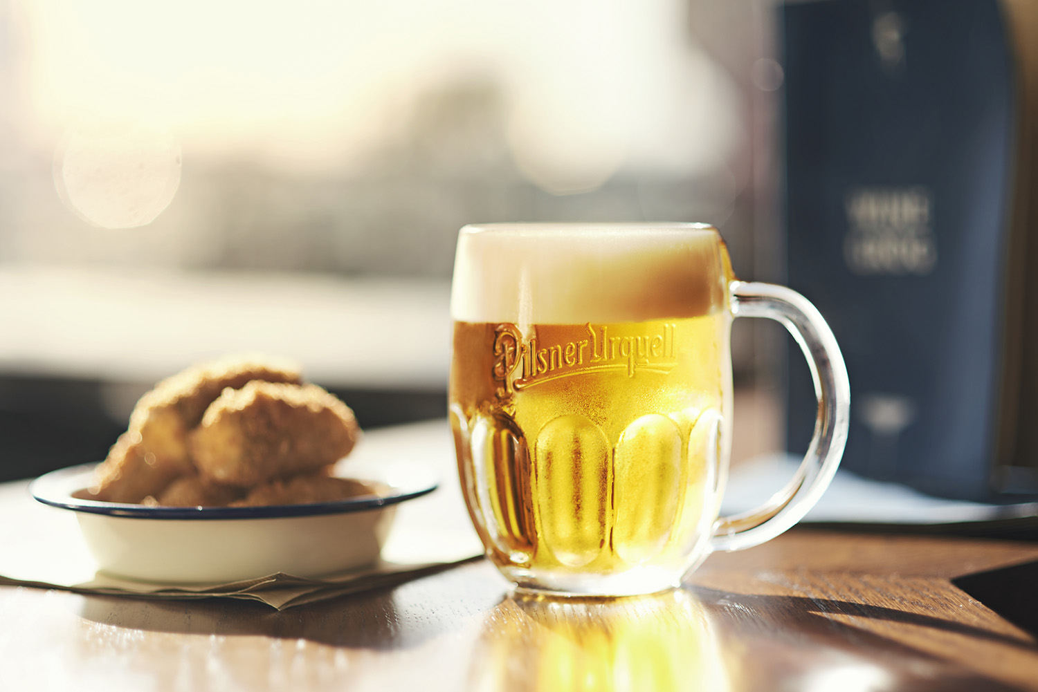 IVDM Photography_Pilsner Urquell_Parasol and swing_golden looking beer.jpg