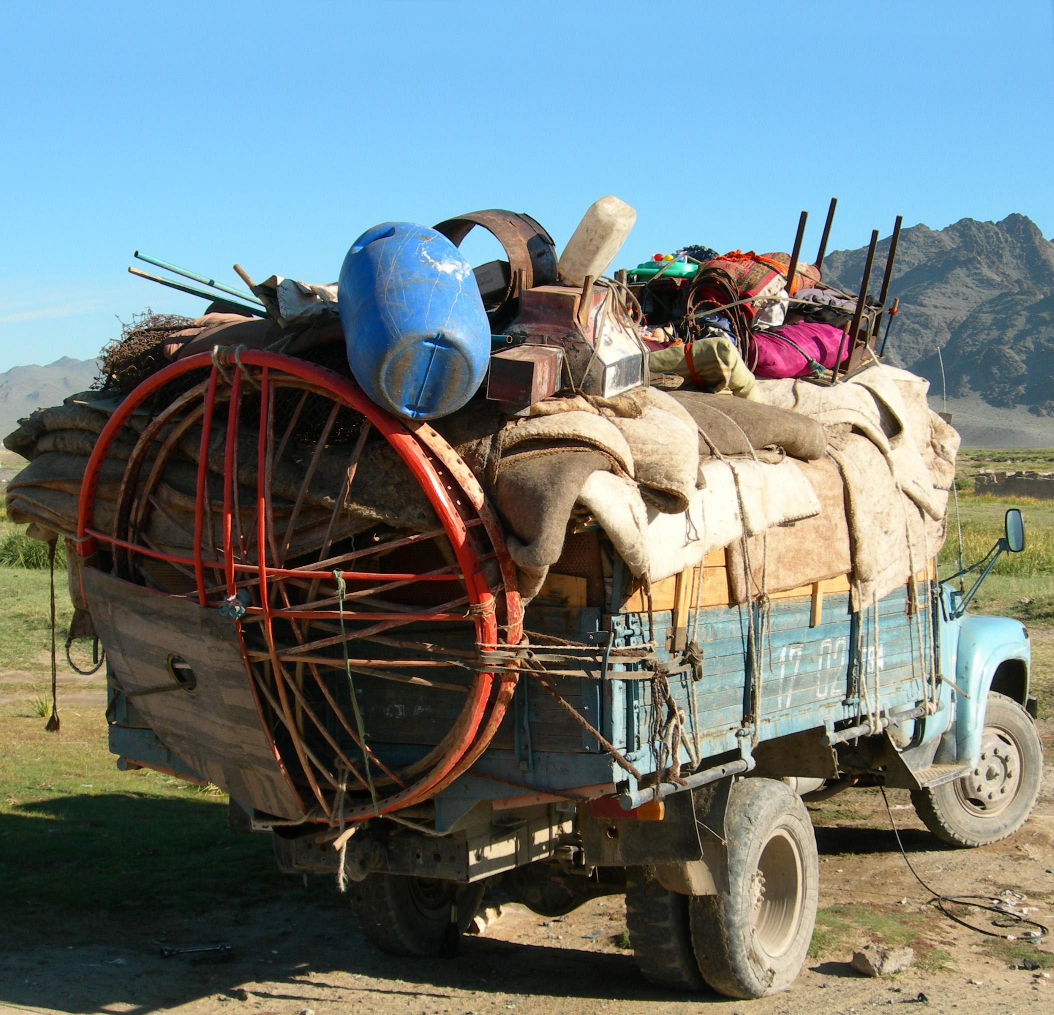 MON_truck.jpg