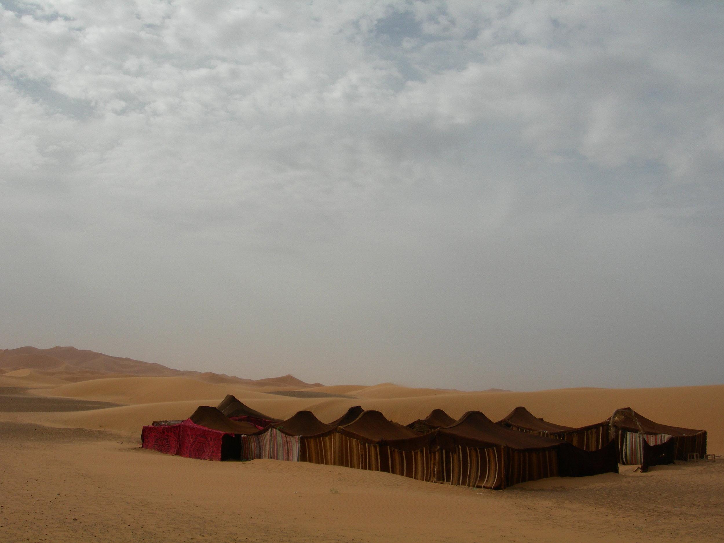 tents.JPG