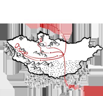 map_mongolia 2.png