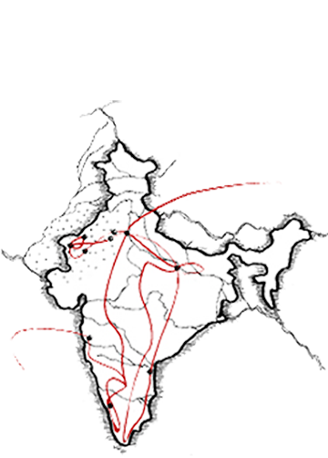 map_india 2.png