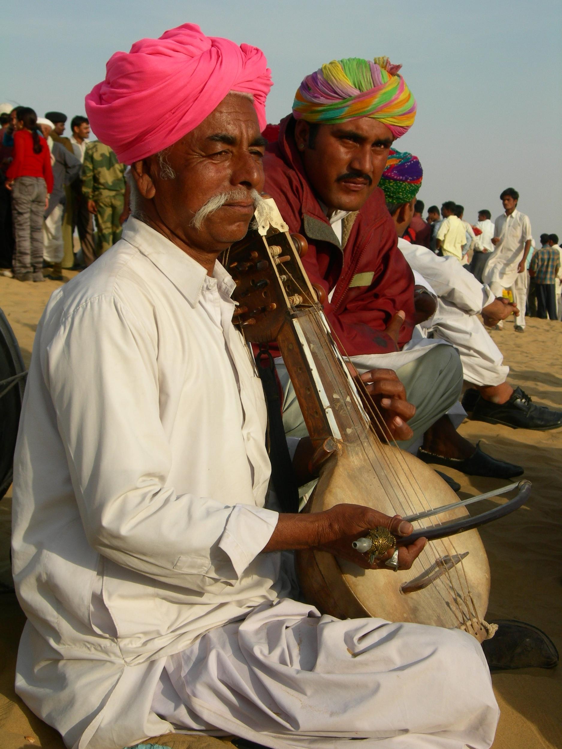 3 musician.JPG