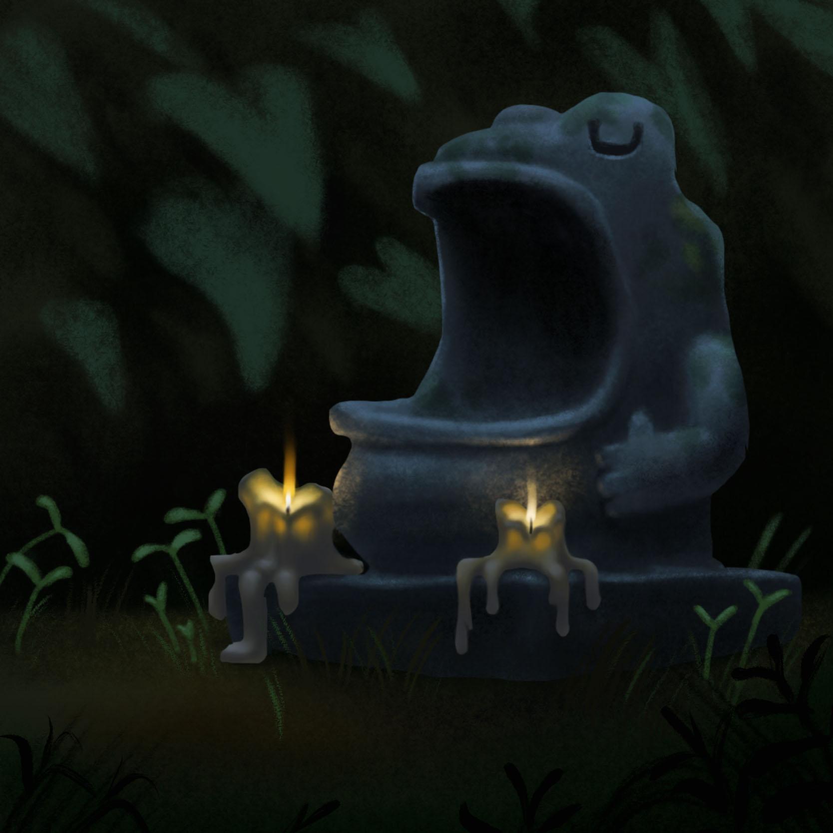 frog_totem.jpg