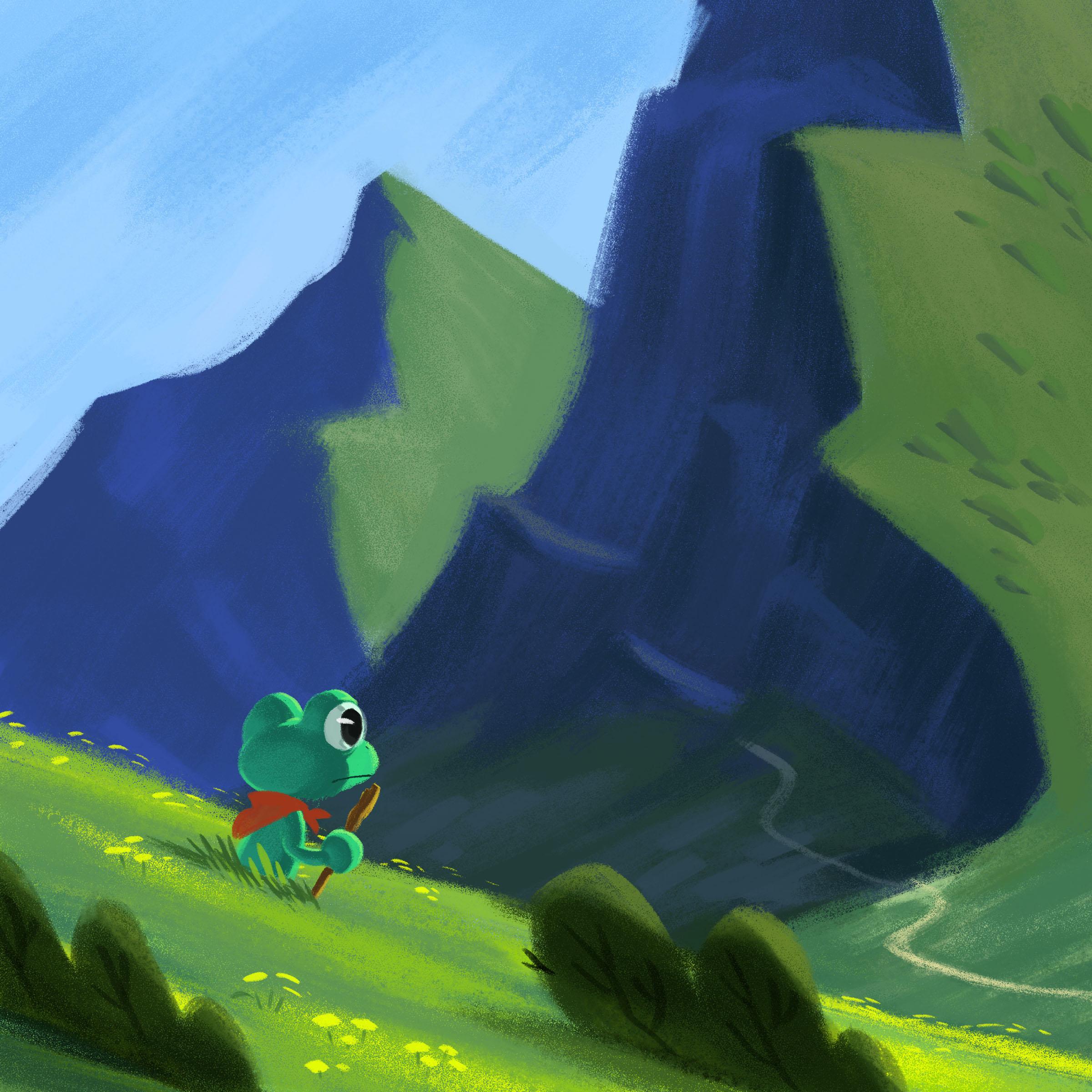 frog_trek.jpg