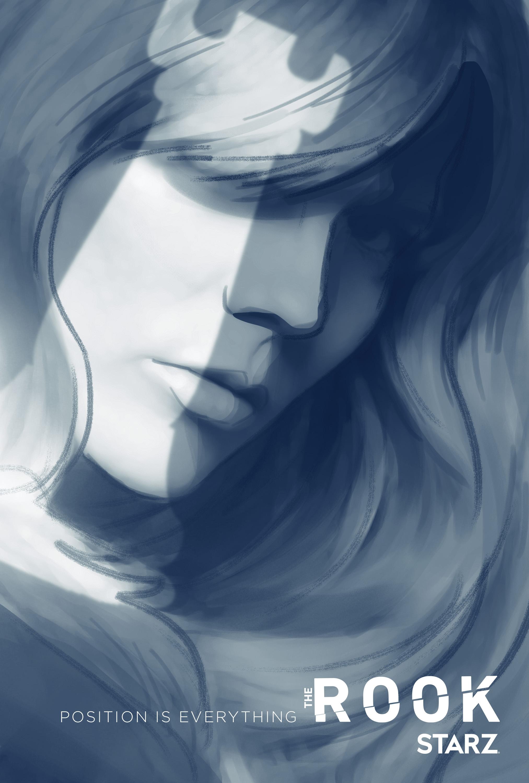 000_TheRook_Sketch_R1_FM_C03_MK1.jpg