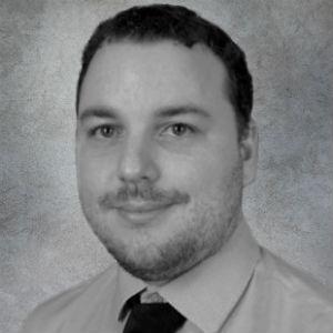 Adam Sheather - Co Founder, Bad Monkeys