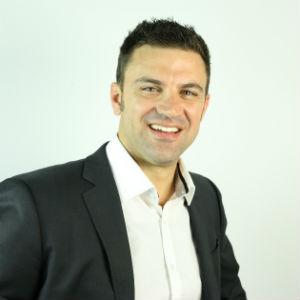 RWDI - Kevin Peddie, Associate and Regional Manager