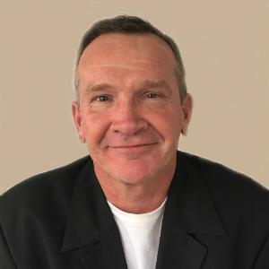 Brett Hazlett - Global Certification Strategist, Global GreenTag