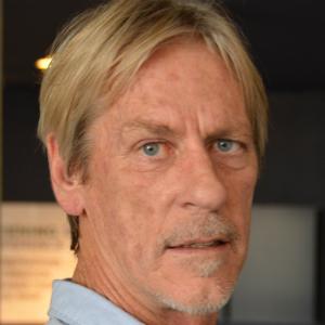 Matthew Dillon - President, Green Roofs Australasia