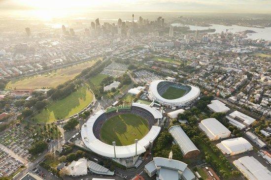 sydney-cricket-ground.jpg