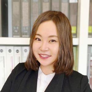 Jae Woun KimVerderame Cale Architecture PLLC -