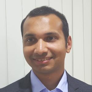 Sakib AhmedBechtel Australia Pty Ltd -