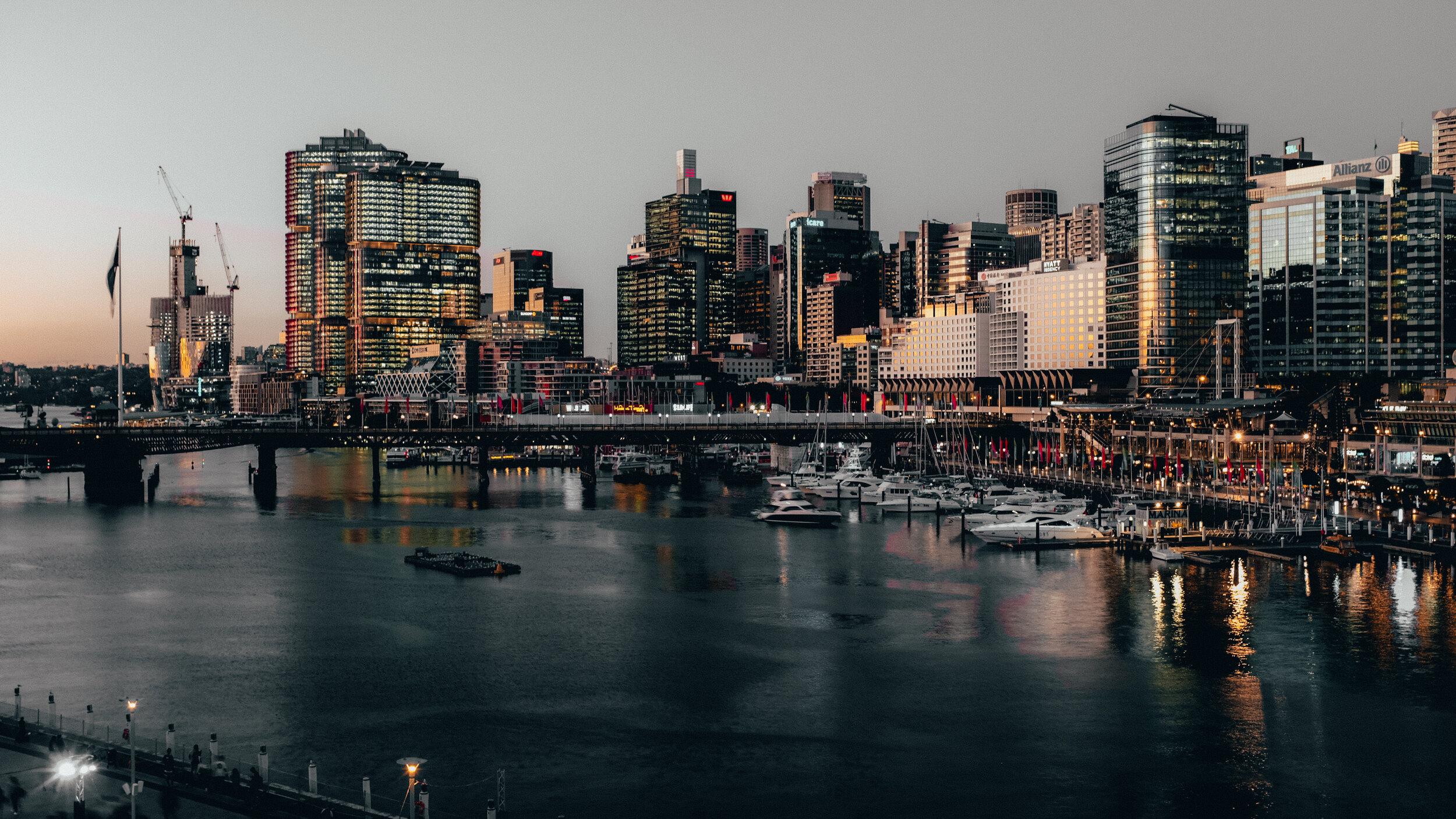 foto de Australian Construction Awards 2020