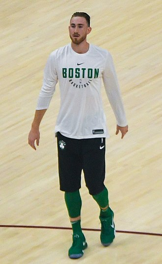Gordon_Hayward,_Celtics.jpg