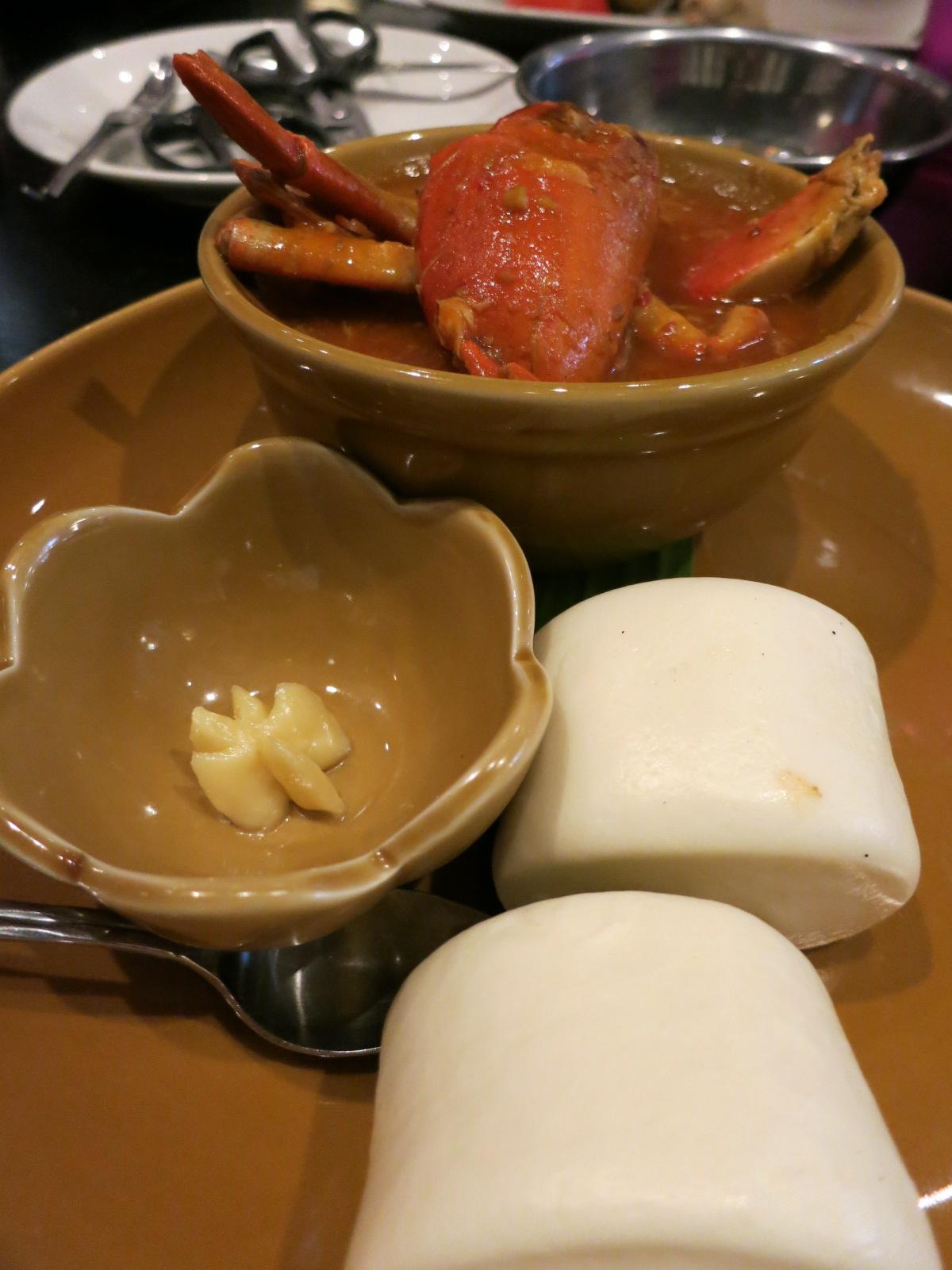 seafood republic 3.jpg