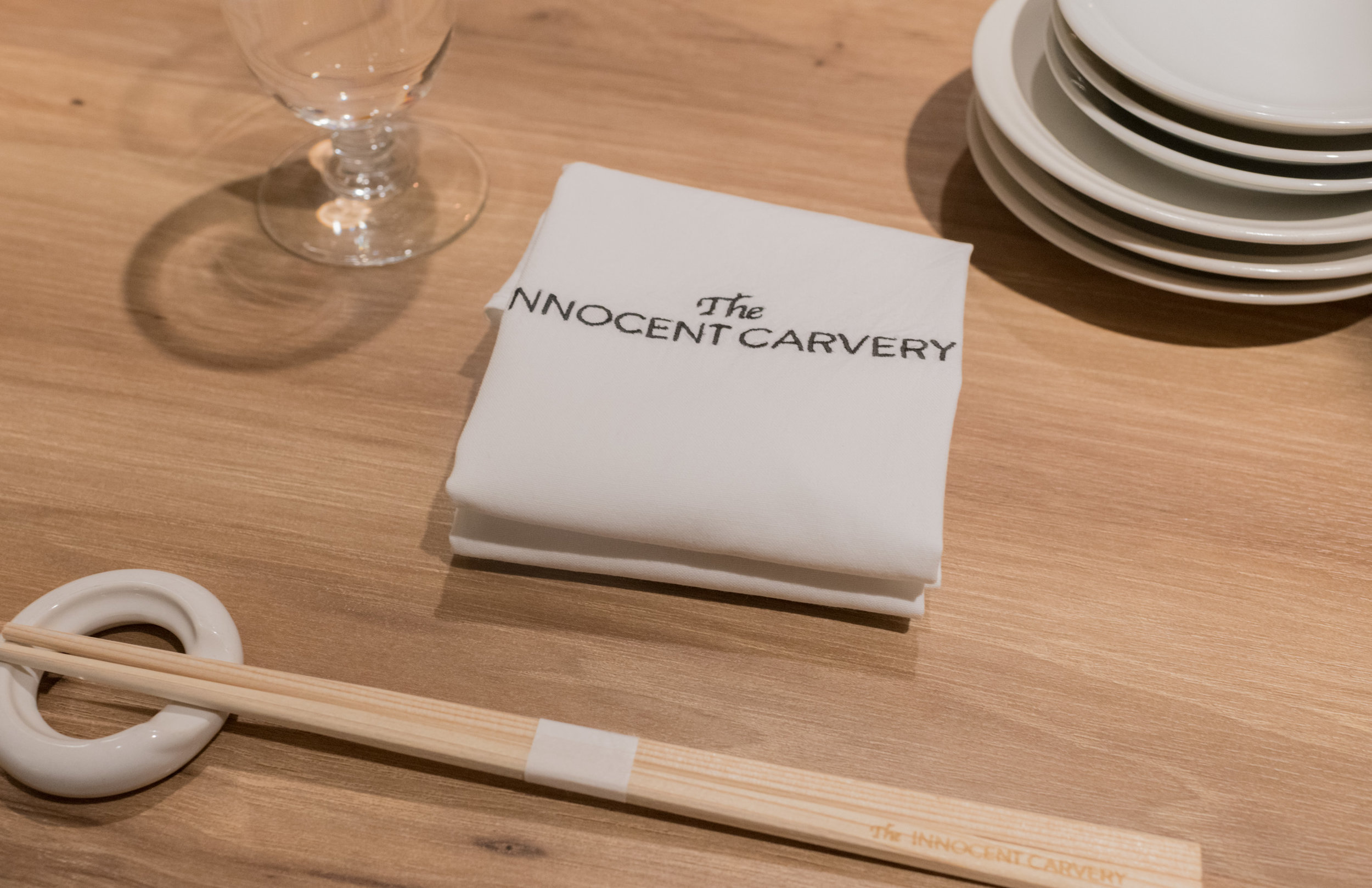 Innocent Carvery 17.jpg