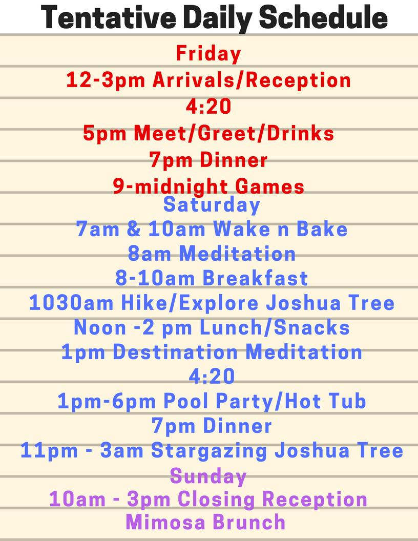 Tentative Daily Schedule.jpg