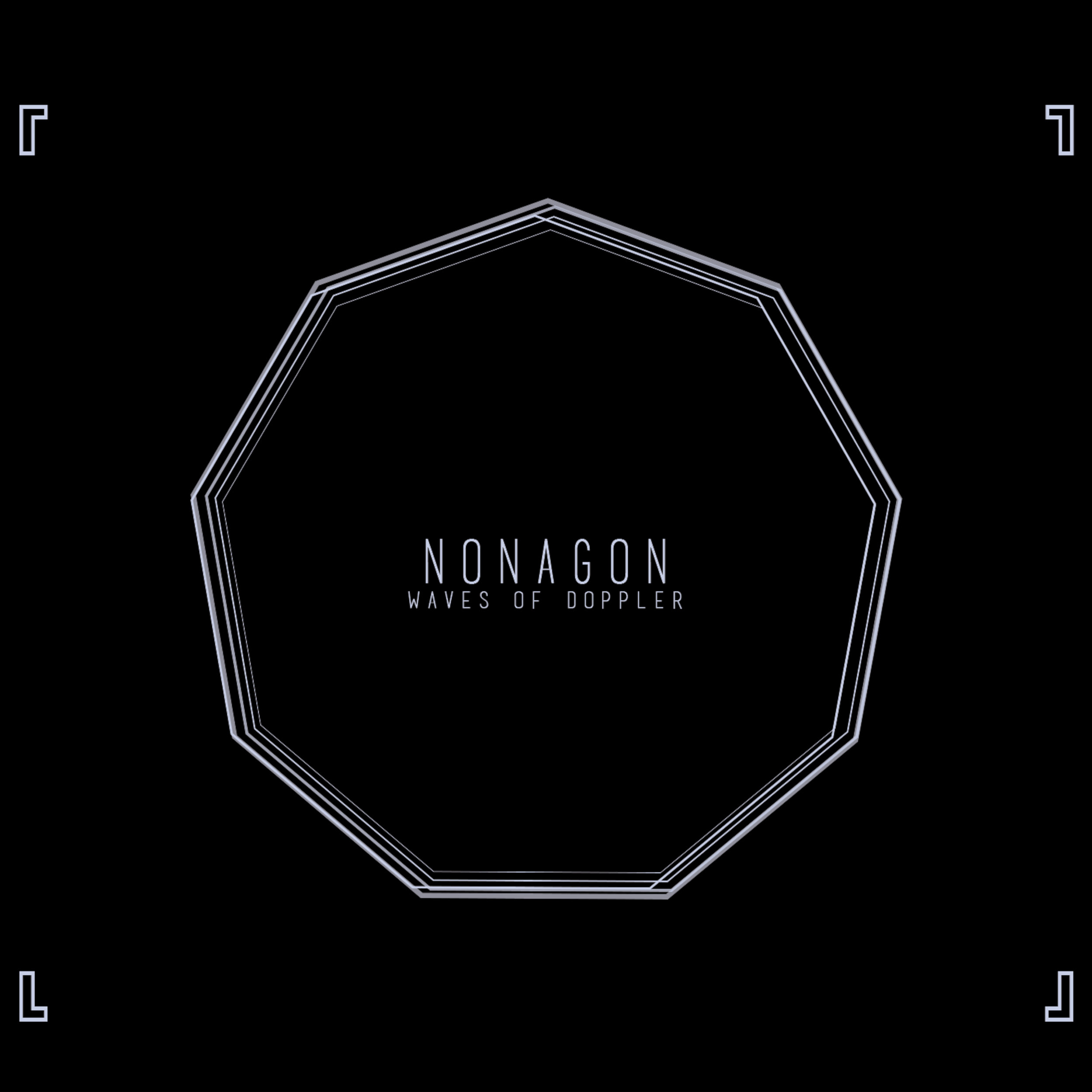 都普勒浪潮 - NONAGON