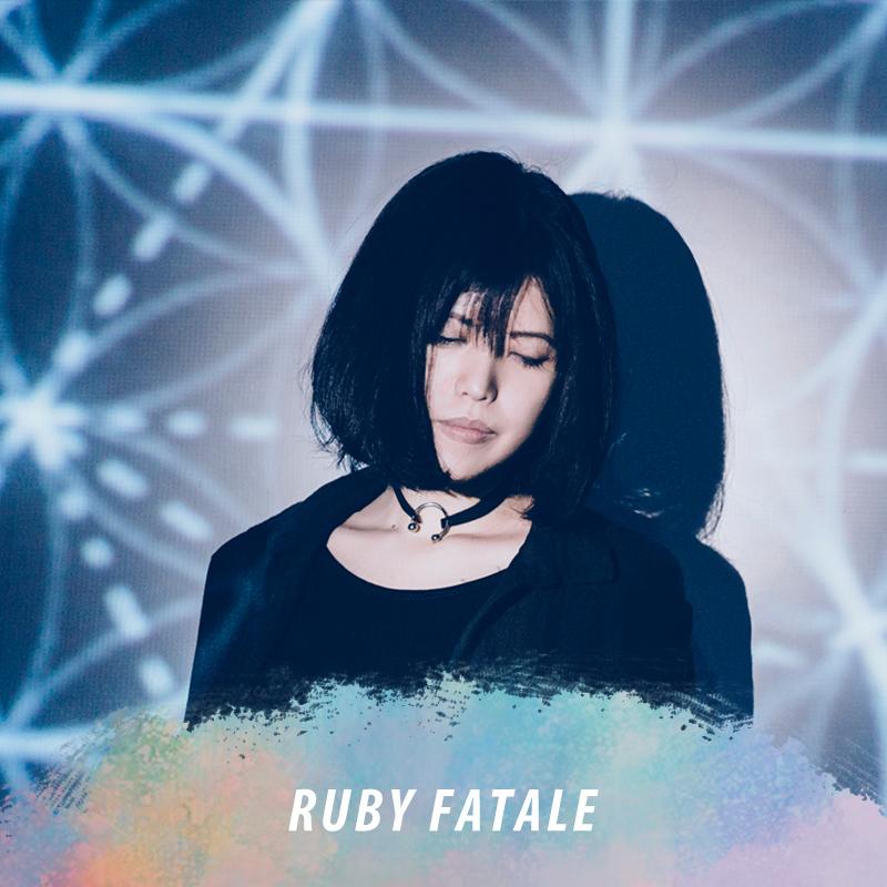 RUBY FATALE.jpg