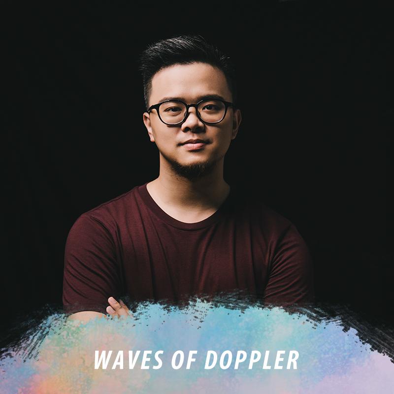 Waves of Doppler.jpg