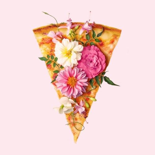Floral+Pizza.jpg